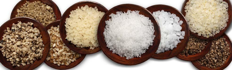 �������� - Соль в магии. Магия соли. Ритуалы и обряды с солью.  Sea-salt