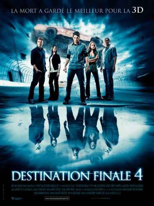 FILMS D'HORREUR 1 - Page 36 Destinationfinale4