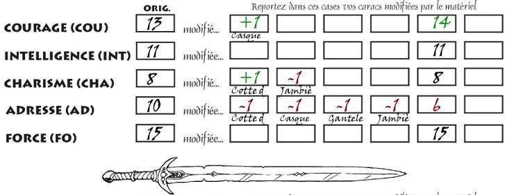[site web] Création de personnage en ligne - Page 4 2015-08-11_105642