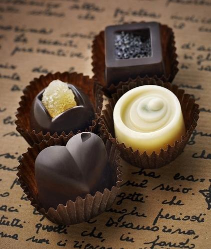 Čokoladna romantika - Page 2 Favim.com-2360