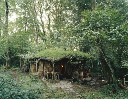Habitats alternatifs, cabanes et huttes - Page 5 Favim.com-16683