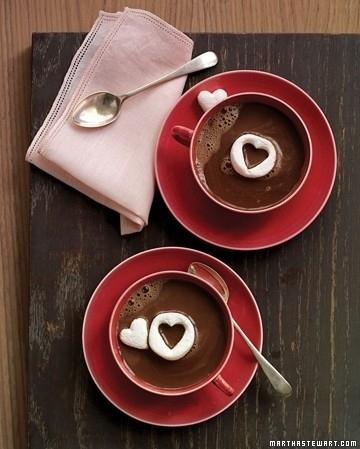 Zaljubljene šoljice za kafu,čaj.. - Page 3 Chocolate-cocoa-coffe-coffe-and-love-coffee-coffee-cup-Favim.com-39796