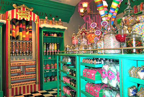 Görünüm  Candy-colors-dedos-de-mel-food-happiness-harry-potter-Favim.com-51837