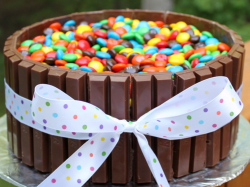 Pildijaht Cake-chocolate-chocolate-cake-cute-cute-cake-delicious-Favim.com-60416