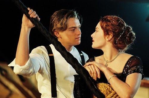 Romantika - Page 2 Jack-love-romantik-rose-titanic-Favim.com-60729