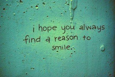 ♥ادخل للمنتدى مبتسم Smile اتاكد راح ترتاح وانت هنا♥♥ ضع بصمتك مبتسم ♥♥ - صفحة 2 Always-letter-quote-reason-smile-wall-Favim.com-71104