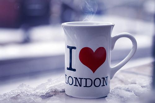 . London . England-i-love-london-love-runawaylove.blogg.no-Favim.com-83711