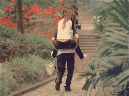 When you meet your destiny. :) - Page 3 Adorable-cute-hug-love-photography-relationship-Favim.com-90994