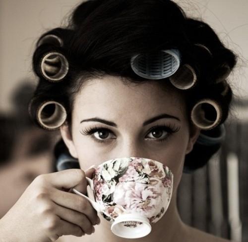 Predloži avatar za osobu iznad  - Page 7 Cafe-coffee-girl-hair-love-party-Favim.com-96366