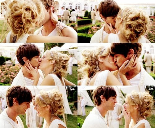 Our time is running out, and nobody does anything for stop it // Satine's World Blake-lively-chace-crawford-gossip-girl-kiss-nate-serena-Favim.com-97308