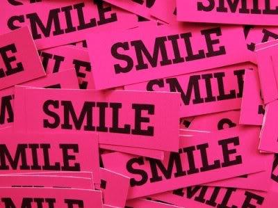 ♥ادخل للمنتدى مبتسم Smile اتاكد راح ترتاح وانت هنا♥♥ ضع بصمتك مبتسم ♥♥ Black-cards-pink-smile-u-smile-Favim.com-110324
