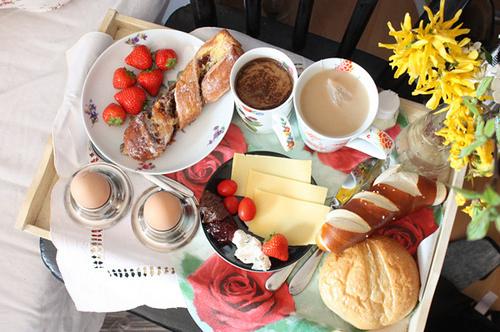 DIETA MEDITERRANEA : RECETAS COCINA ANDALUZA - Página 2 Bread-breakfast-cheese-cocoa-egg-Favim.com-117610