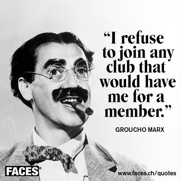 ¡¡¡FELIZ CUMPLE SAPIR!!! Groucho-marx-quotes-2