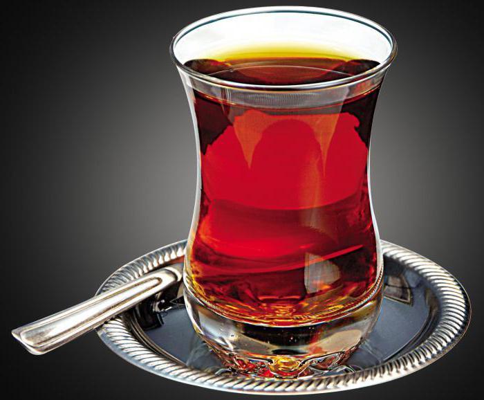 Чайная тема - Страница 3 1542261