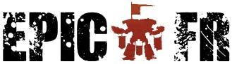 Codex Lugdunum 2016 - Frères de l'Apocalypse Epic_fr