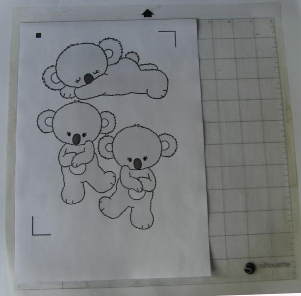 01 - Comment faire un print & cut ? Img_5820