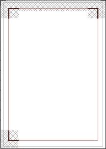 01 - Comment faire un print & cut ? ReperesType2