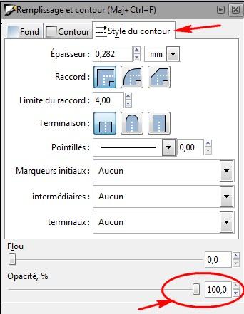 Découper directement depuis Inkscape - Maj 05/07/2010 (p 1) Opacite100