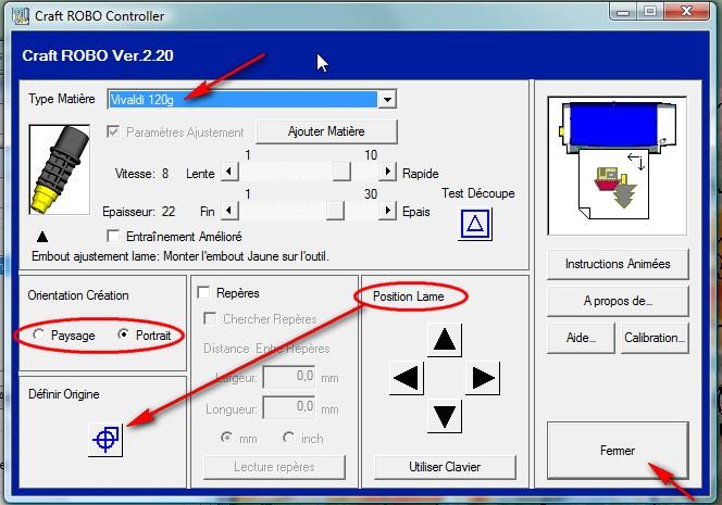 Découper directement depuis Inkscape - Maj 05/07/2010 (p 1) ParamController-2