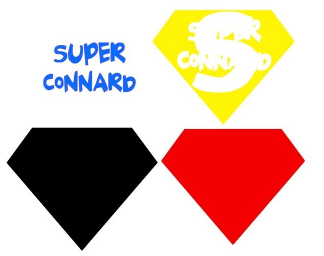 Comment vectoriser ce logo Super_11-ptimoi-j