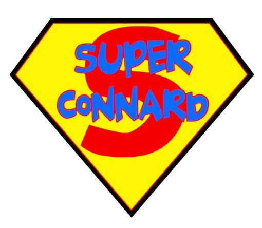 Comment vectoriser ce logo Super_11-ptimoi-k