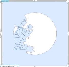 Comment incruster une image (silhouette) dans une carte ImageSurBase_Souder_R