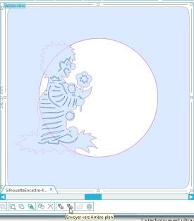 Comment incruster une image (silhouette) dans une carte ImageSurBase_Souder_RArriere