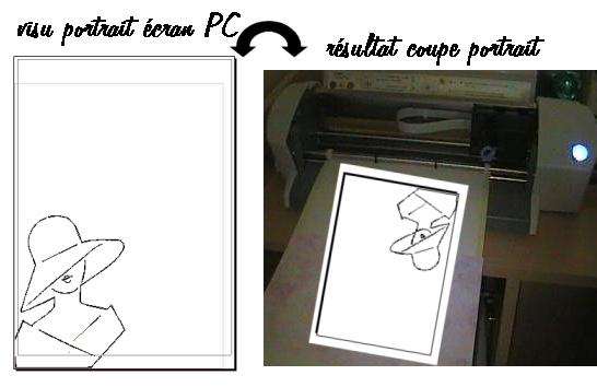 [Robo Master] Utiliser des chutes avec Crafty - Page 4 Decoupe_portrait