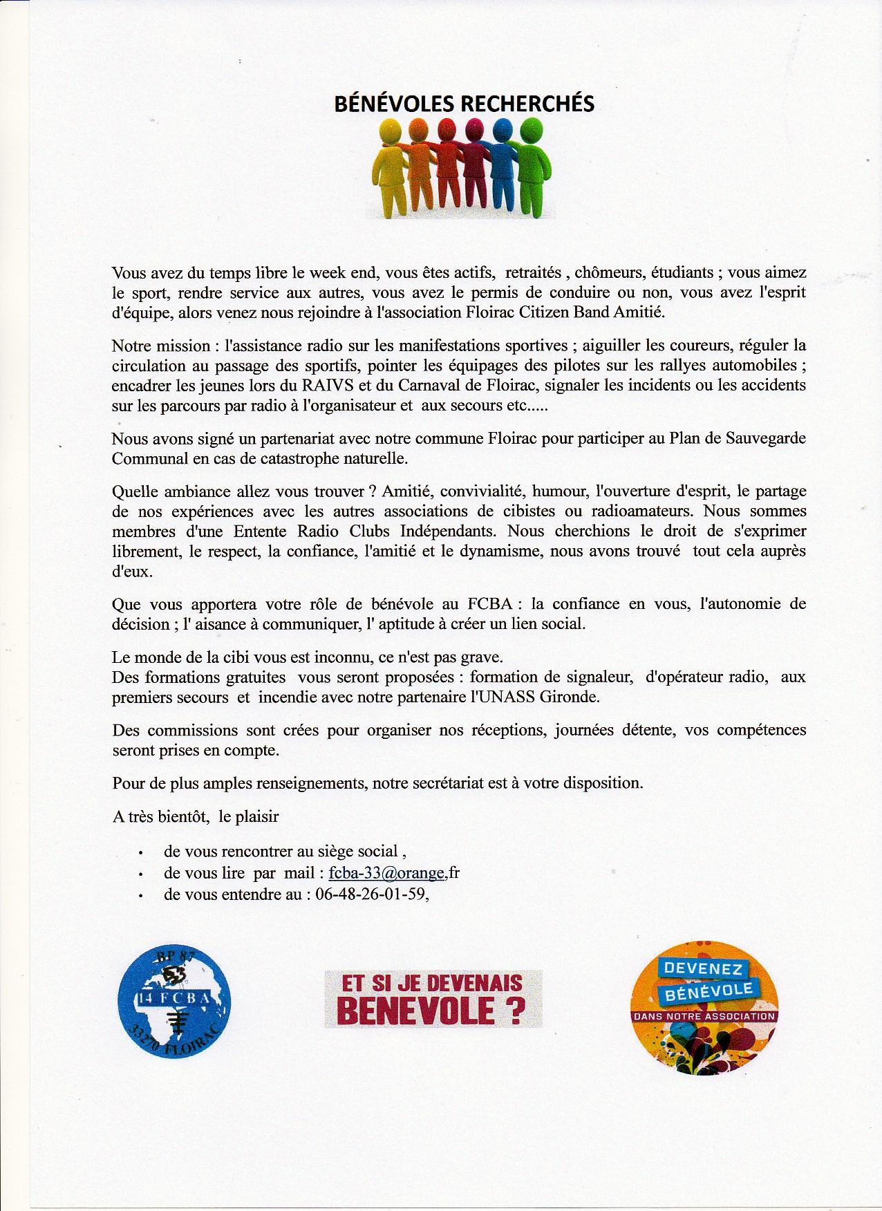FCBA 33 - Floirac Citizen Band Amitié (33) - Page 4 Img-20180217-0001
