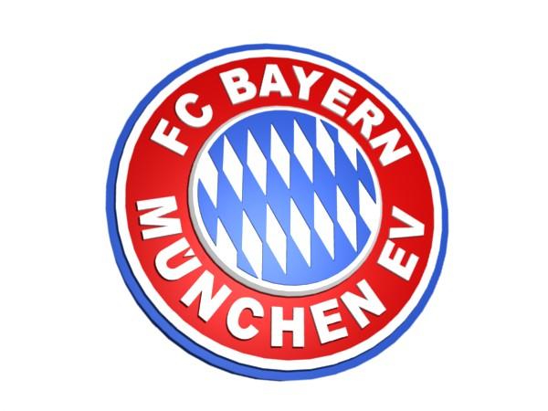قمـــــــة دوري ابطال اوروبا Bayern_munchen_logo