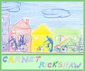 Carnet Rickshaw Avatar-blog-1006232991-tmpphp0Or19R