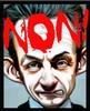 Internet aux ordres du pouvoir politique Avatar-blog-1025259964-tmpphpMUWmUH
