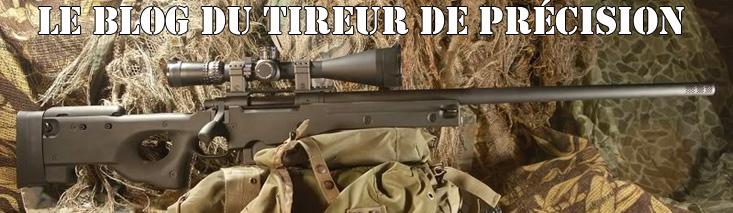 site, blog, forum de géopolitique et d'information militaire Header_home_tmpphpuMQCVQ
