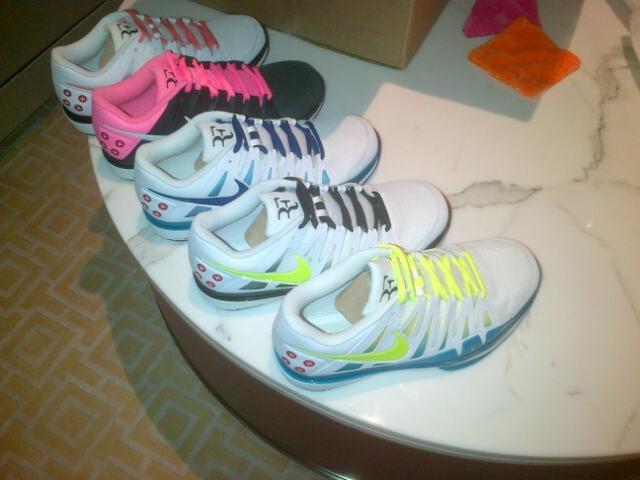 Novità sulla collezione Nike 2013? - Pagina 5 BAHWIggCAAANWwl.jpg_large