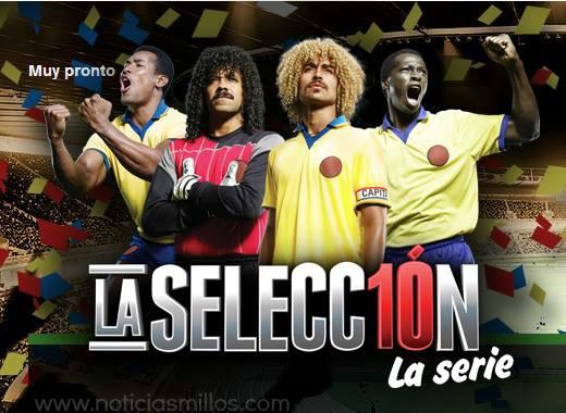 Last 16: Colombia (1C) vs Uruguay(2D) 28.06.14  - Page 3 La_Selecci_n_Canal_Caracol