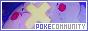 Contact - Pandora Hearts Logo88