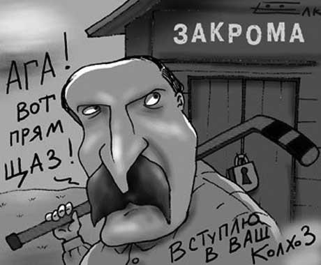 Покупка батареек для новичков (и стариков) Lukash_putin