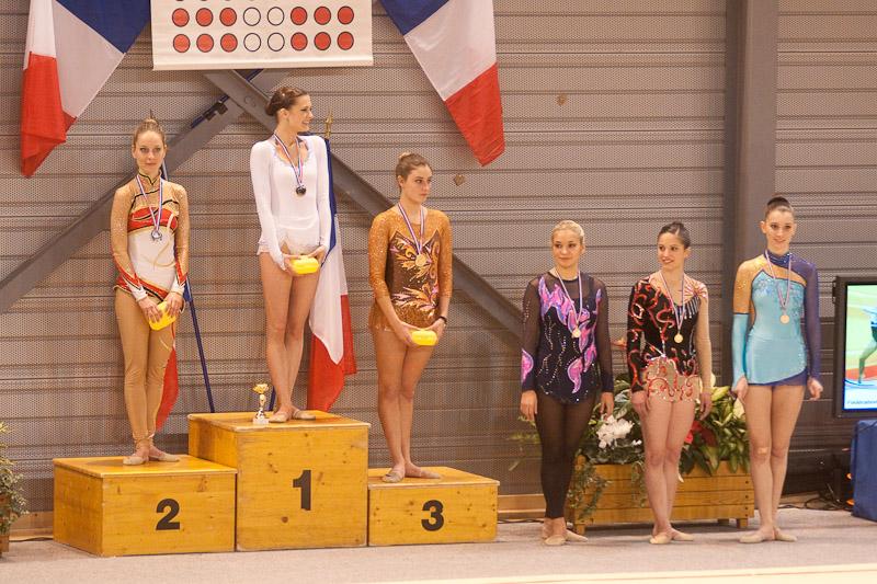 Championnat de France individuel 2014 à Belfort - Page 2 DSC05495