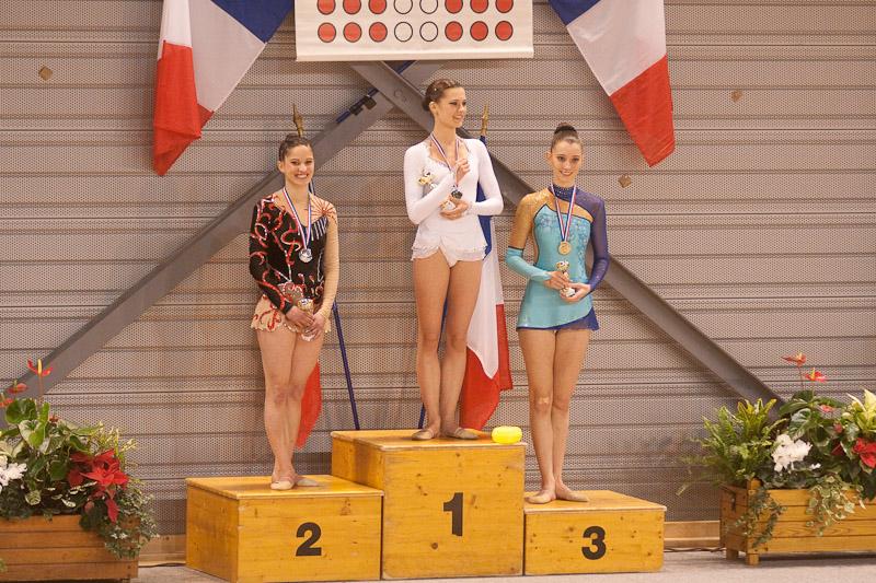 Championnat de France individuel 2014 à Belfort - Page 2 DSC05502
