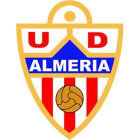 Jornada 15ª: Sevilla - Almeria Escudo-almeria1