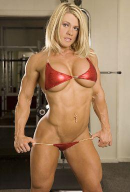 sin palabras - Página 2 Female-Bodybuilding