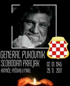 Crna Gora zabranila chetnike Slobodan-praljak-e1512064297742-243x300