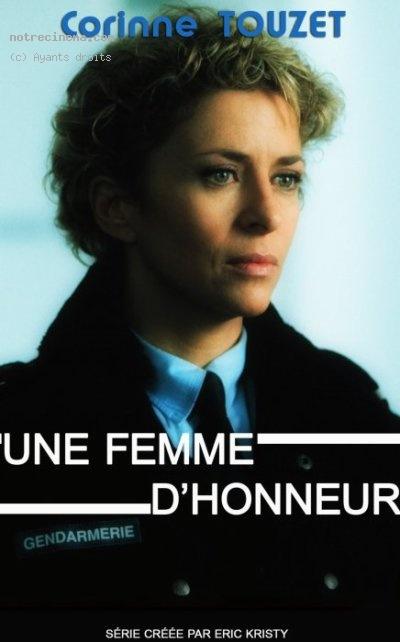 Ищу французский  сериал Img-383264-d6de614a5e