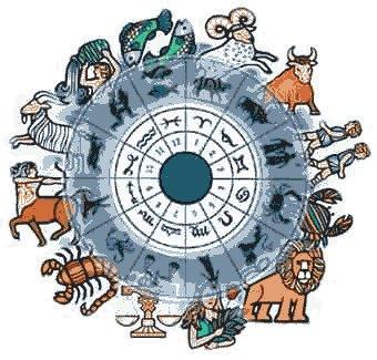 Талисманы для знаков зодиака Zodiak