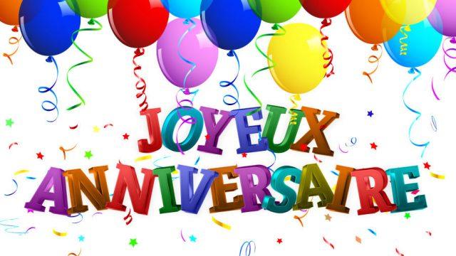 Joyeux anniversaire Choupy Confettis-carte-joyeux-anniversaire-640x360