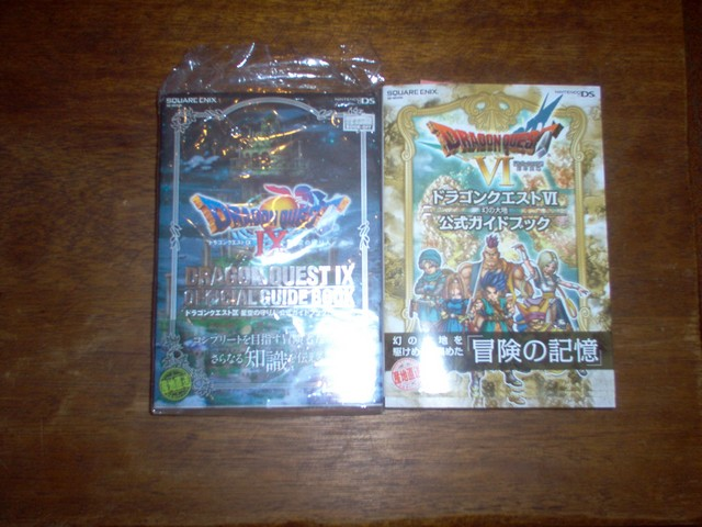 Collection jeux vidéos Bakasan IM000648
