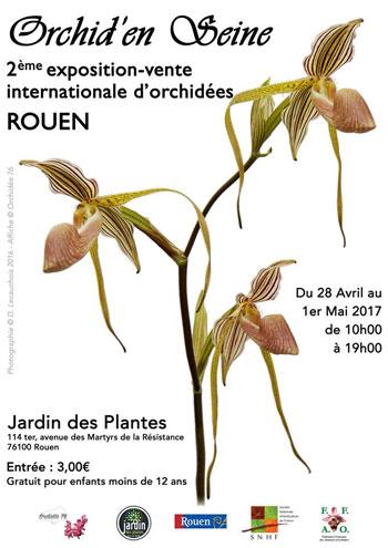 2ème Exposition internationale de Rouen du 28 Avril au 1 Mai 2017 Aff_rouen_2017-350