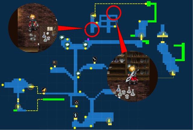 [Guide]: Les Quêtes Nashatotown_quest_2.2