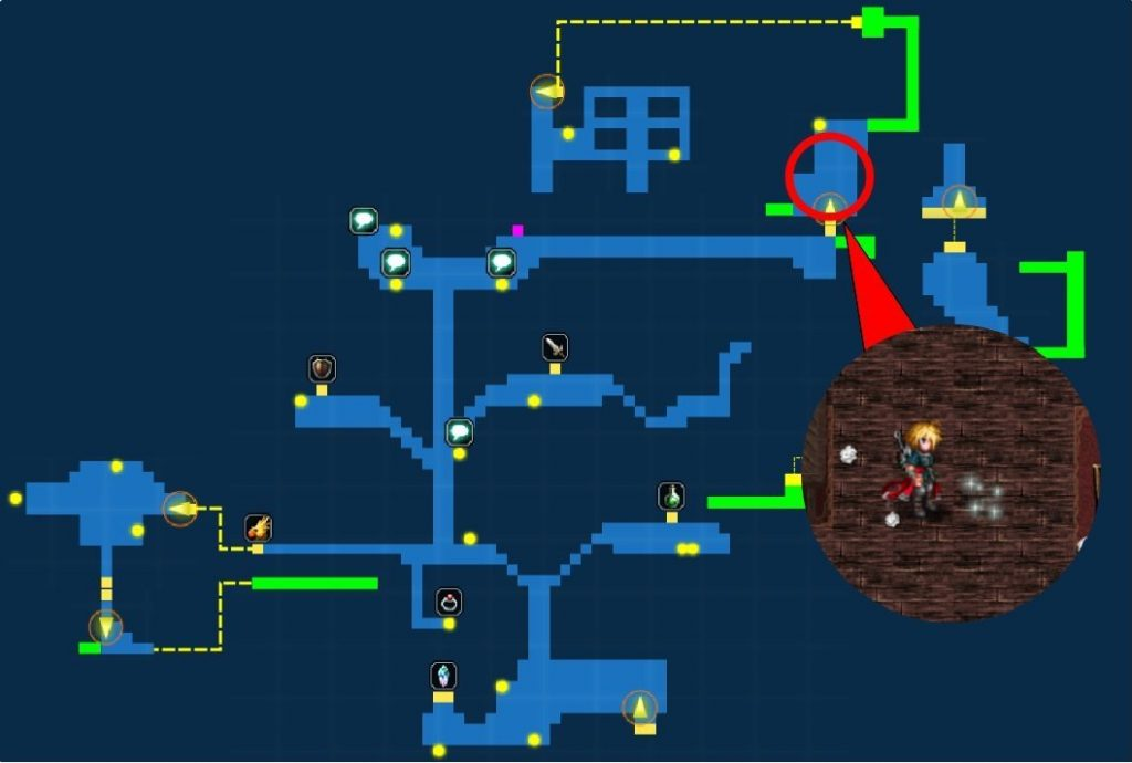 [Guide]: Les Quêtes Nashatotown_quest_2.4-1024x690