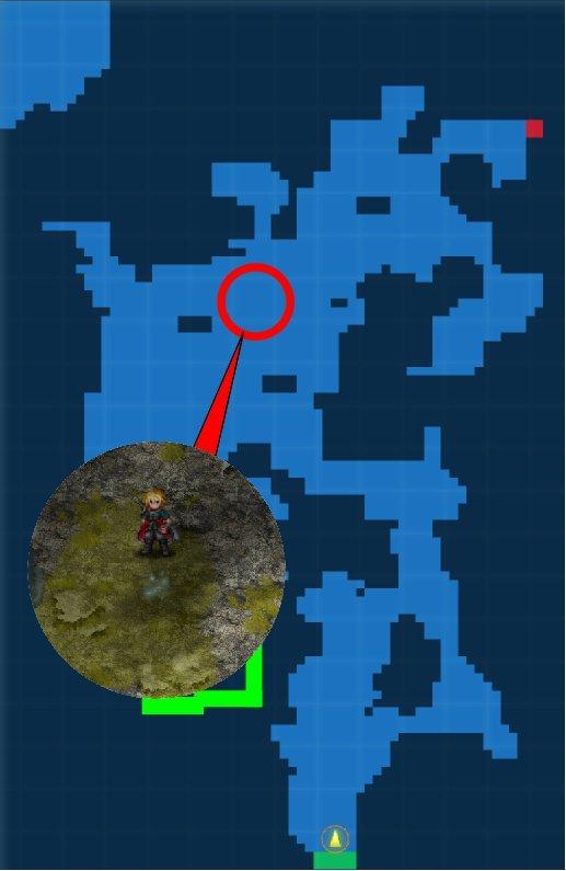 [Guide]: Les Quêtes Nashatotown_quest_5